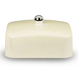 Butter Dish Lids