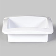 Alfille Butter Dish component