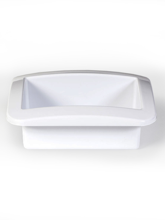 Spare Butter Tray